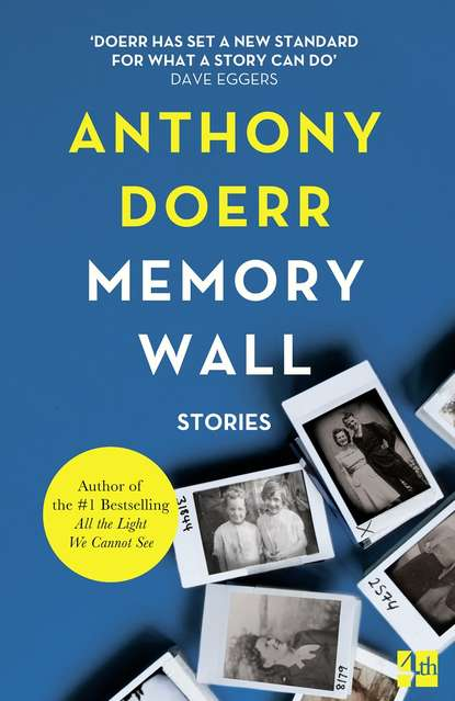 Anthony Doerr Memory Wall th colpitts granger anthony hammond william d evans a collection of statutes connected with the general administration of the law volume 9