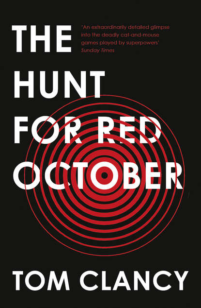Tom Clancy The Hunt for Red October netco partners tom clancy s net force 3 night moves