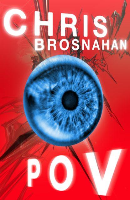 Chris Brosnahan POV introducing augmented reality