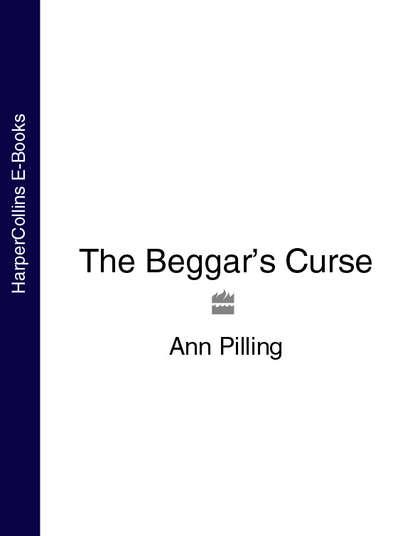 Ann Pilling The Beggar's Curse