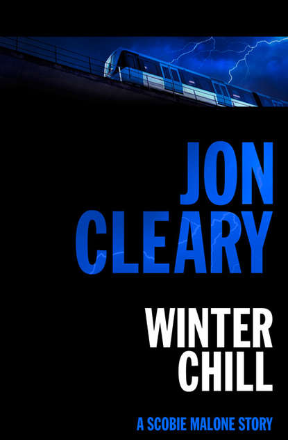 Фото - Jon Cleary Winter Chill jon cleary mask of the andes
