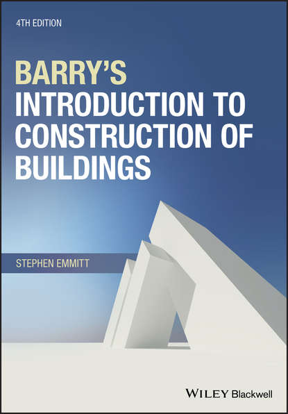 Фото - Stephen Emmitt Barry's Introduction to Construction of Buildings diy dump truck style construction toy car building blocks for kids toddlers