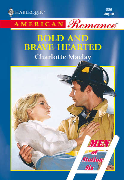 Charlotte Maclay Bold And Brave-hearted mary kim shreck from tired to inspired