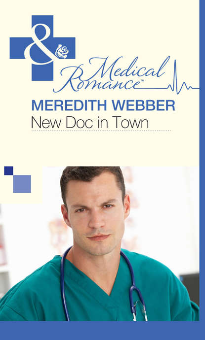 Meredith Webber New Doc in Town meredith webber the accidental daddy