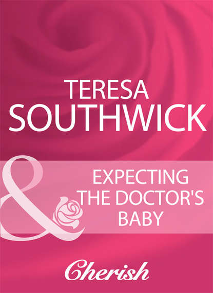 Teresa Southwick Expecting The Doctor's Baby teresa southwick a vow a ring a baby swing