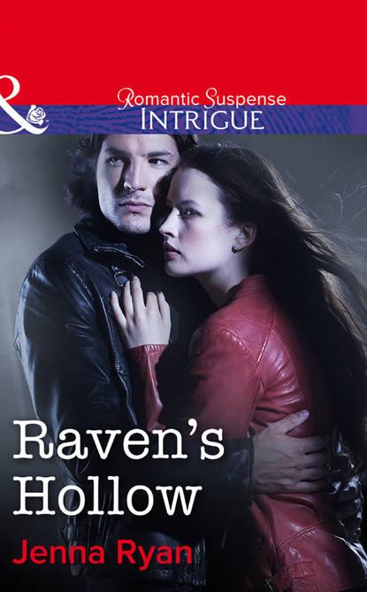 Jenna Ryan Raven's Hollow