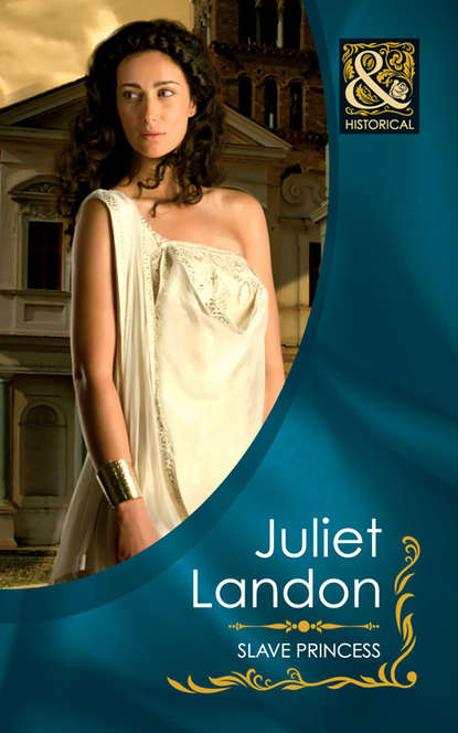 Juliet Landon Slave Princess juliet landon captive of the viking