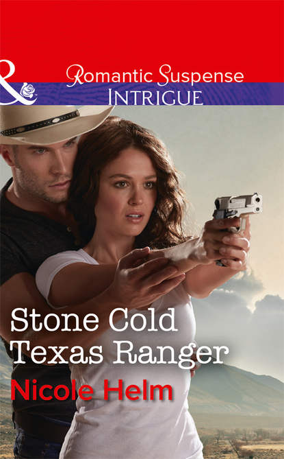 Nicole Helm Stone Cold Texas Ranger c grobe massa s in the cold ground with variations op 367