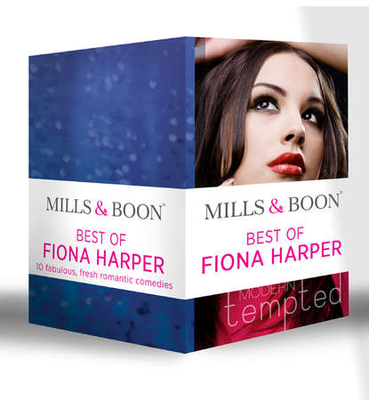 Fiona Harper Best of Fiona Harper fiona harper break up to make up