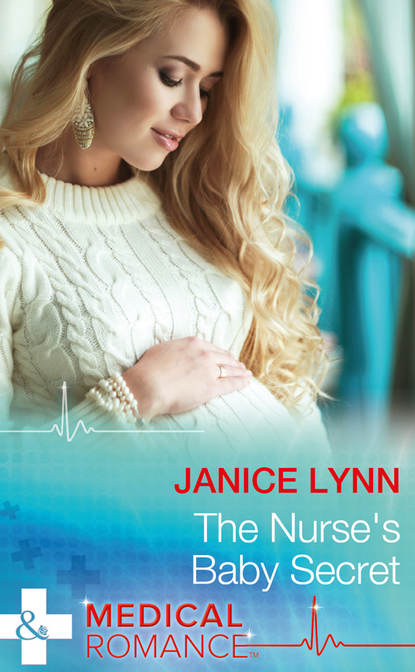 Janice Lynn The Nurse's Baby Secret janice lynn flirting with the doc of her dreams