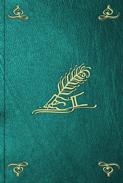 françois charles hugues laurent pouqueville voyage de la gréce t 2 François Charles Hugues Laurent Pouqueville Voyage dans la Grece. T. 1
