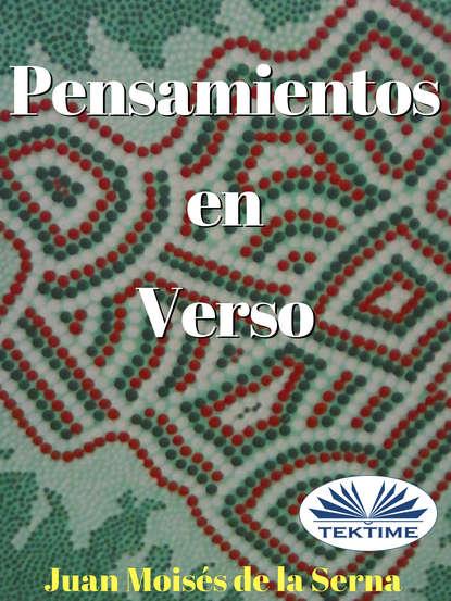Фото - Dr. Juan Moisés De La Serna Pensamientos En Verso pat casalà cada día te espero a ti