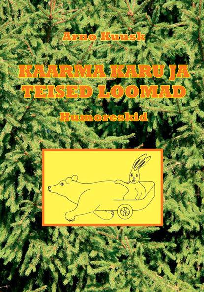 osho elamise ja suremise kunst elu ja surma pühitsemine Arno Kuusk Kaarma Karu ja teised loomad