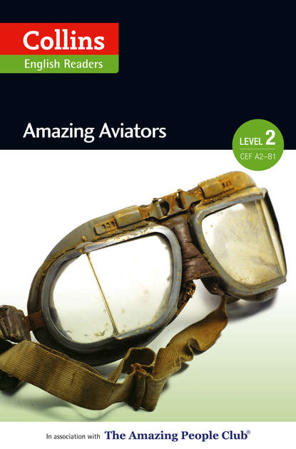 F. Cornish H. Amazing Aviators: A2-B1 how quetzalcoatl brought chocolate to the people an aztec legend level 6