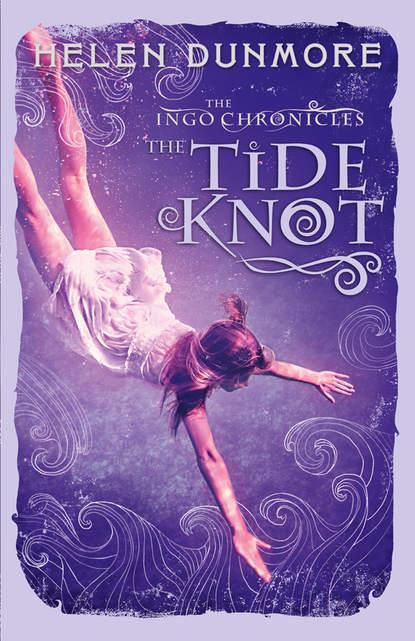 Helen Dunmore The Tide Knot недорого