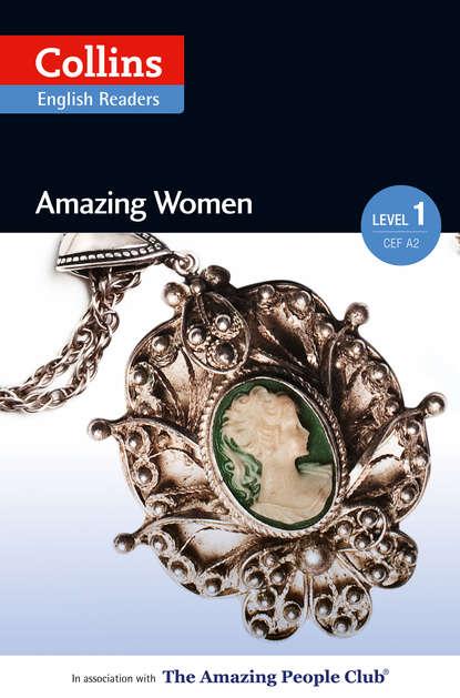 Helen Parker Amazing Women: A2 how quetzalcoatl brought chocolate to the people an aztec legend level 6