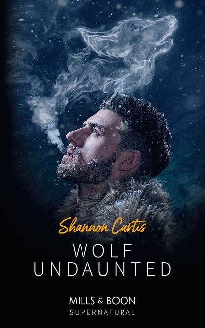 Shannon Curtis Wolf Undaunted lizbeth bullock humphrey william knox oh why should the spirit of mortal be proud