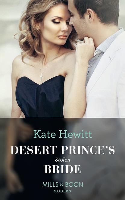 Кейт Хьюит Desert Prince's Stolen Bride кейт хьюит weddings the brides the shy bride bride in a gilded cage the bride s awakening