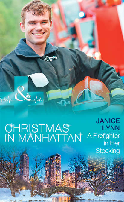 Janice Lynn A Firefighter In Her Stocking janice lynn a firefighter in her stocking