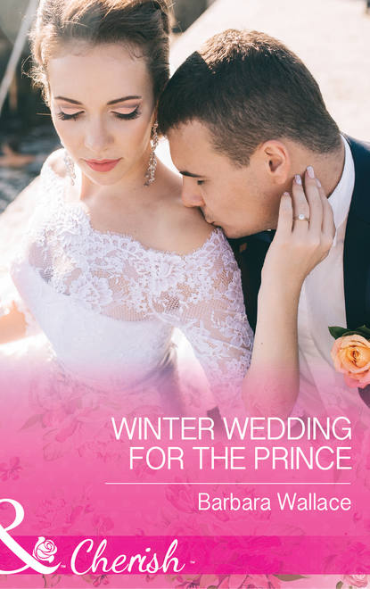 Barbara Wallace Winter Wedding For The Prince janet gover marrying the rebel prince your invitation to the most uplifting romantic royal wedding of 2018