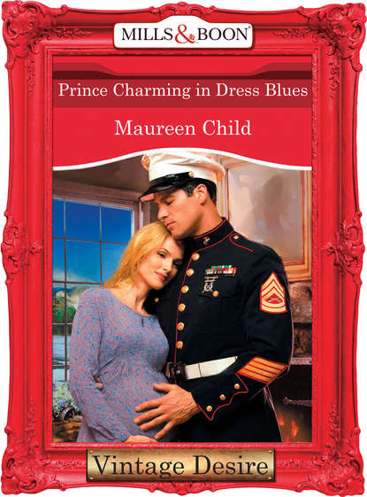 Maureen Child Prince Charming in Dress Blues жозе джеймс jose james yesterday i had the blues the music of billie holiday 2 lp