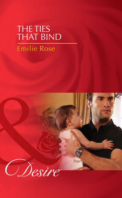 Emilie Rose The Ties that Bind emilie rose de manera tradicional