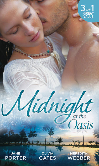 Jane Porter Midnight at the Oasis: His Majesty's Mistake amalie berlin falling for her reluctant sheikh