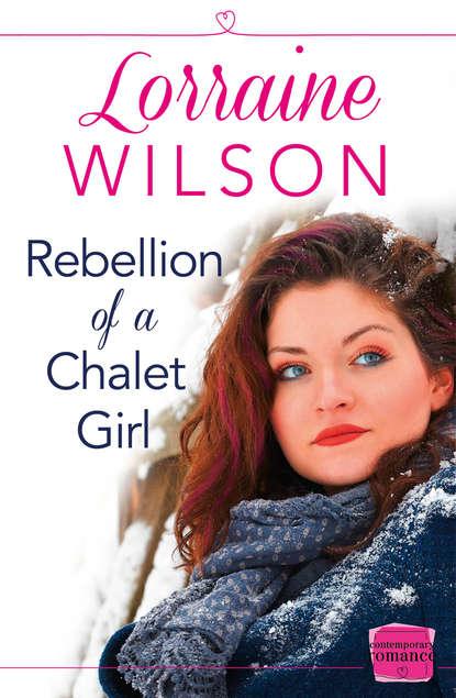 Lorraine Wilson Rebellion of a Chalet Girl: tash aw the harmony silk factory