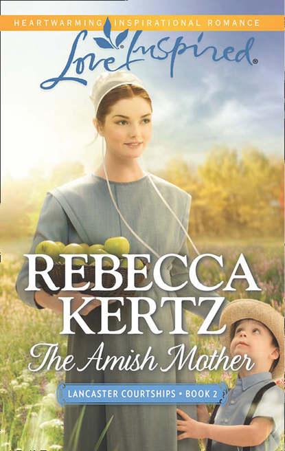 Rebecca Kertz The Amish Mother dana r lynn guarding the amish midwife