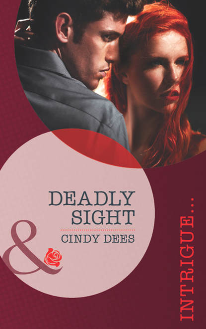 Cindy Dees Deadly Sight cindy dees special forces the recruit