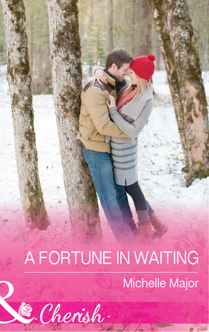 Michelle Major A Fortune In Waiting