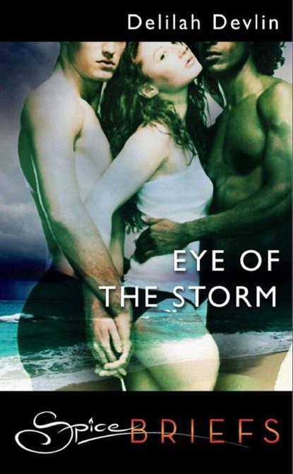 Фото - Delilah Devlin Eye Of The Storm delilah devlin invítame a entrar