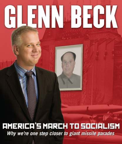 America\'s March to Socialism