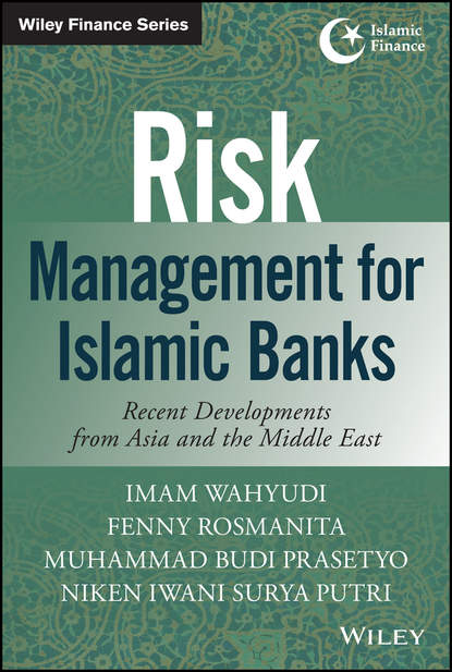 Imam Wahyudi Risk Management for Islamic Banks risk management practices among banks in india an empirical study