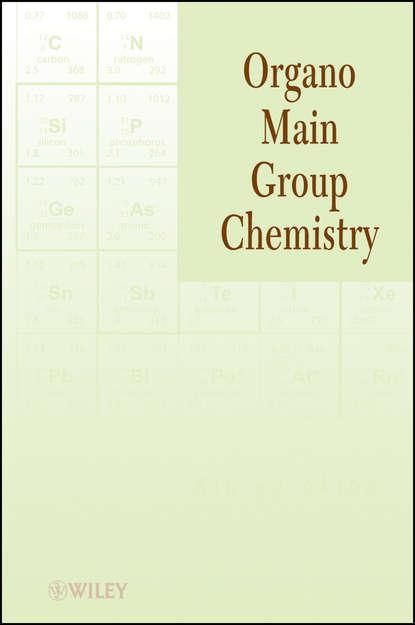 laidong km385bt the main bearing caps set part number km485qb 01112 l375 01110 01111 Kin-ya Akiba Organo Main Group Chemistry
