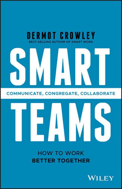Dermot Crowley Smart Teams range productivity and plant preference