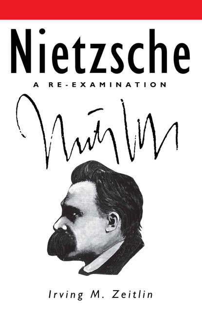 Irving M. Zeitlin Nietzsche irving m zeitlin jews the making of a diaspora people
