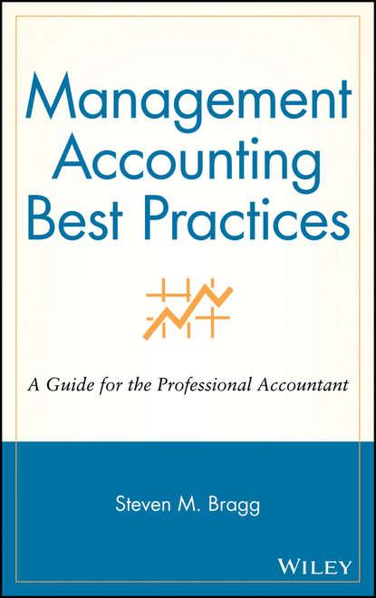 Группа авторов Management Accounting Best Practices craig tucker s environmental best management practices for aquaculture