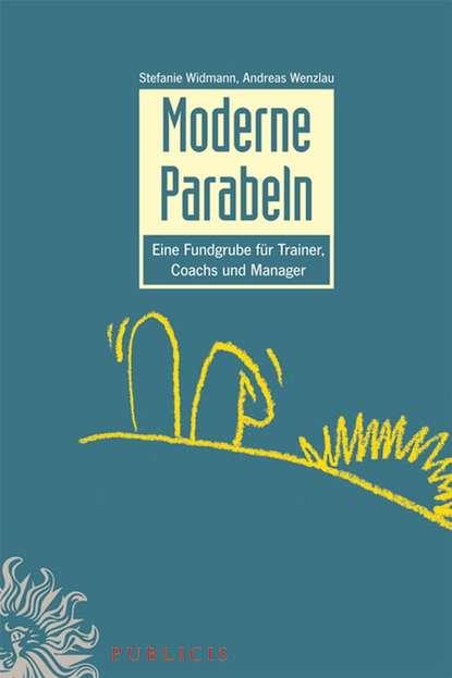 Stefanie Widmann Moderne Parabeln ignatius aurelius fessler die geschichten der ungern und ihrer landsassen t 5