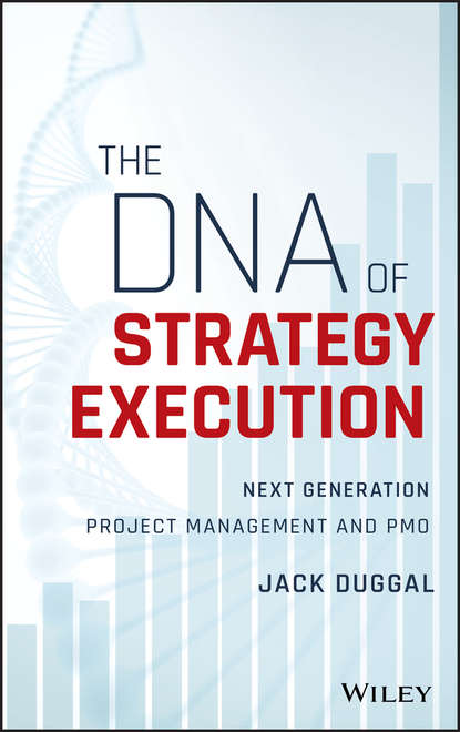 Группа авторов The DNA of Strategy Execution goodell abner cheney the trial and execution for petit treason of mark and phillis slaves of capt john codman