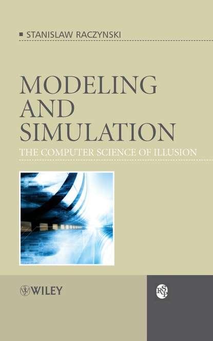 Группа авторов Modeling and Simulation camelia voinea florela political attitudes computational and simulation modelling