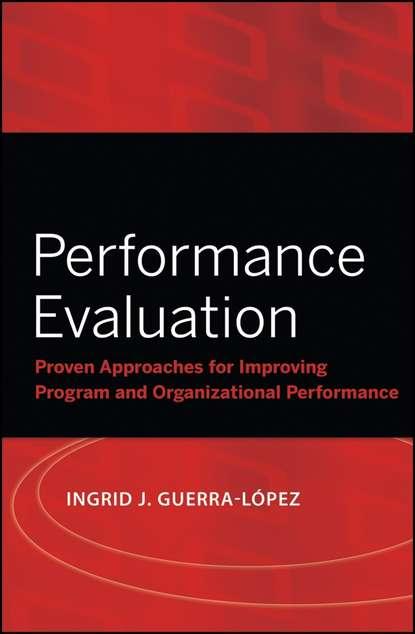 Фото - Группа авторов Performance Evaluation william j rothwell performance consulting applying performance improvement in human resource development