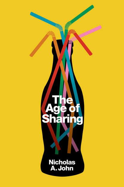Фото - Группа авторов The Age of Sharing группа авторов sharing wisdom