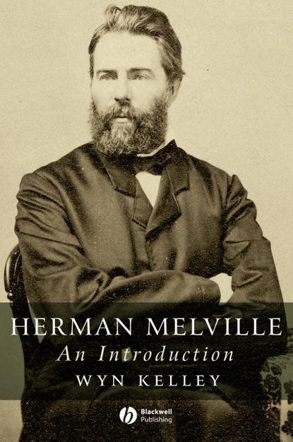 Группа авторов Herman Melville melville herman billy budd