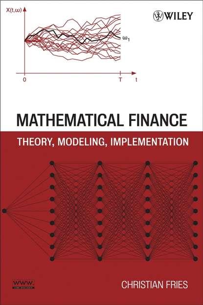 Группа авторов Mathematical Finance недорого