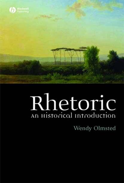 Фото - Группа авторов Rhetoric jon hall a companion to roman rhetoric