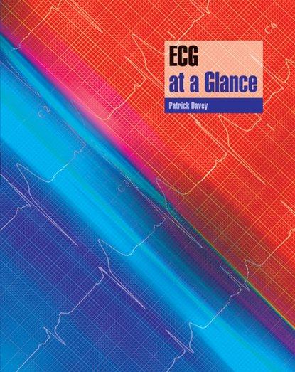 Группа авторов ECG at a Glance danny schust j the reproductive system at a glance