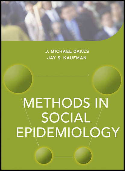 Jay Kaufman S. Methods in Social Epidemiology dennis caine j epidemiology of injury in olympic sports