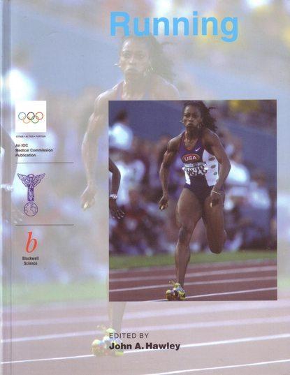 Группа авторов Handbook of Sports Medicine and Science, Running группа авторов handbook of sports medicine and science sport psychology