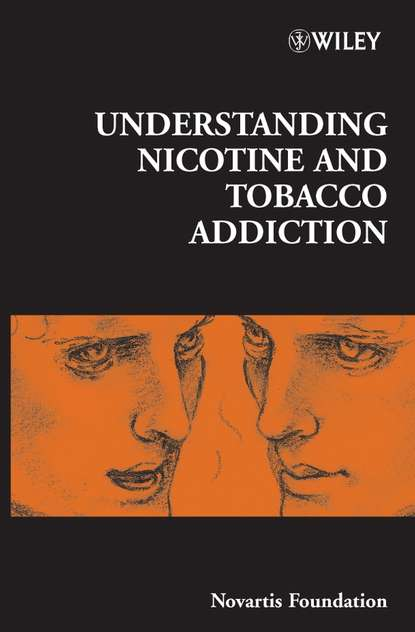 Gregory Bock R. Understanding Nicotine and Tobacco Addiction недорого